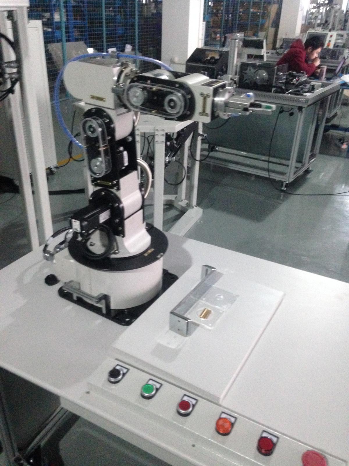 Equipment-01