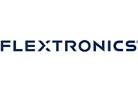 Flextronics-International
