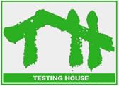Testing-House-Malaysia-Sdn-Bhd