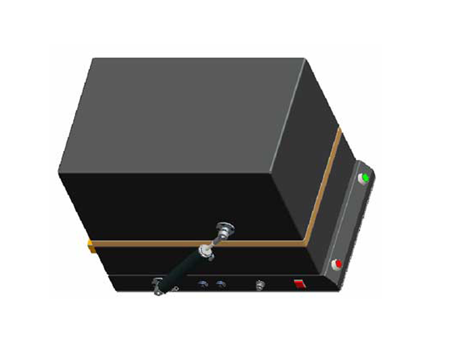 WT-120-Shielding-Box