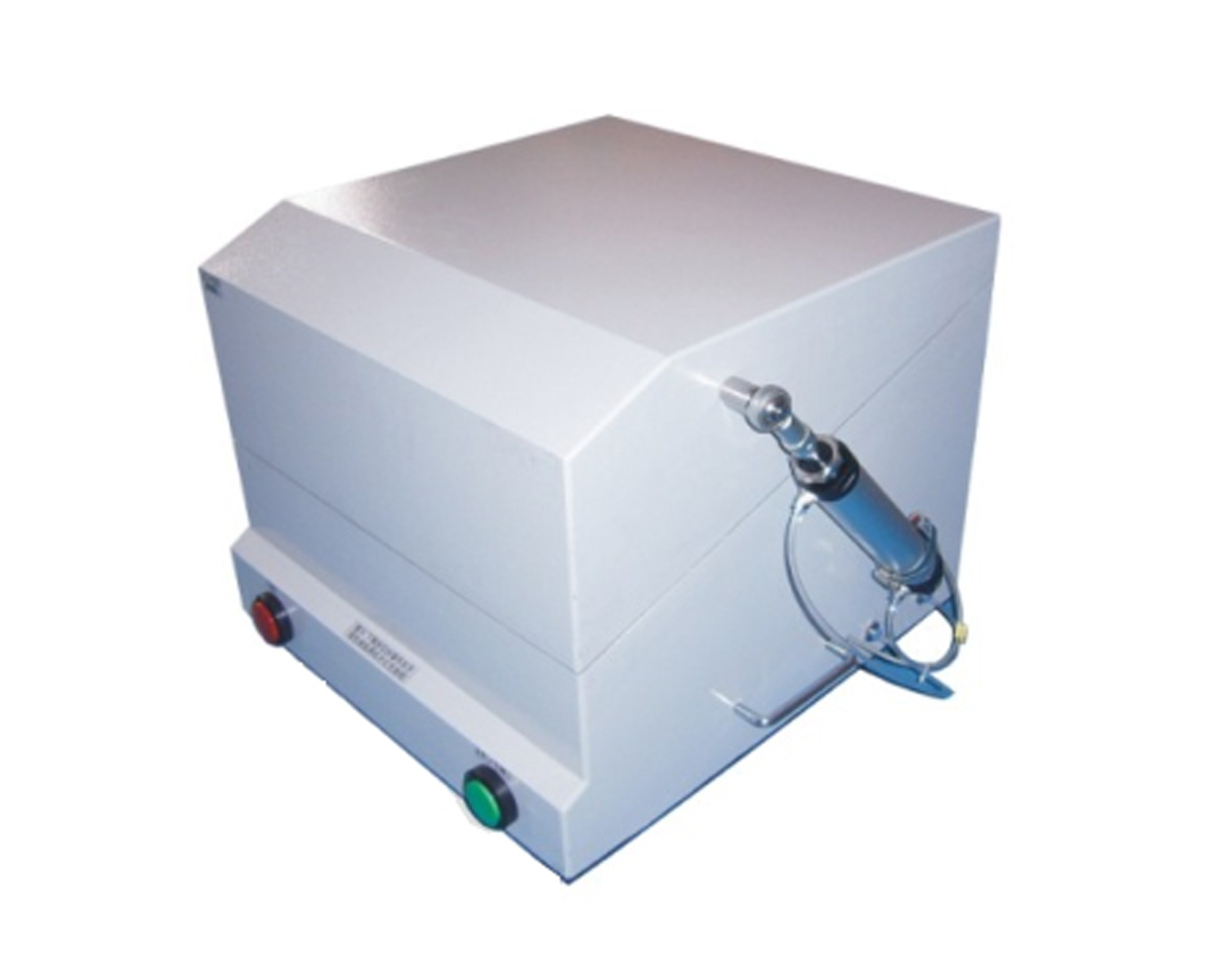 WT-303-Shielding-Box