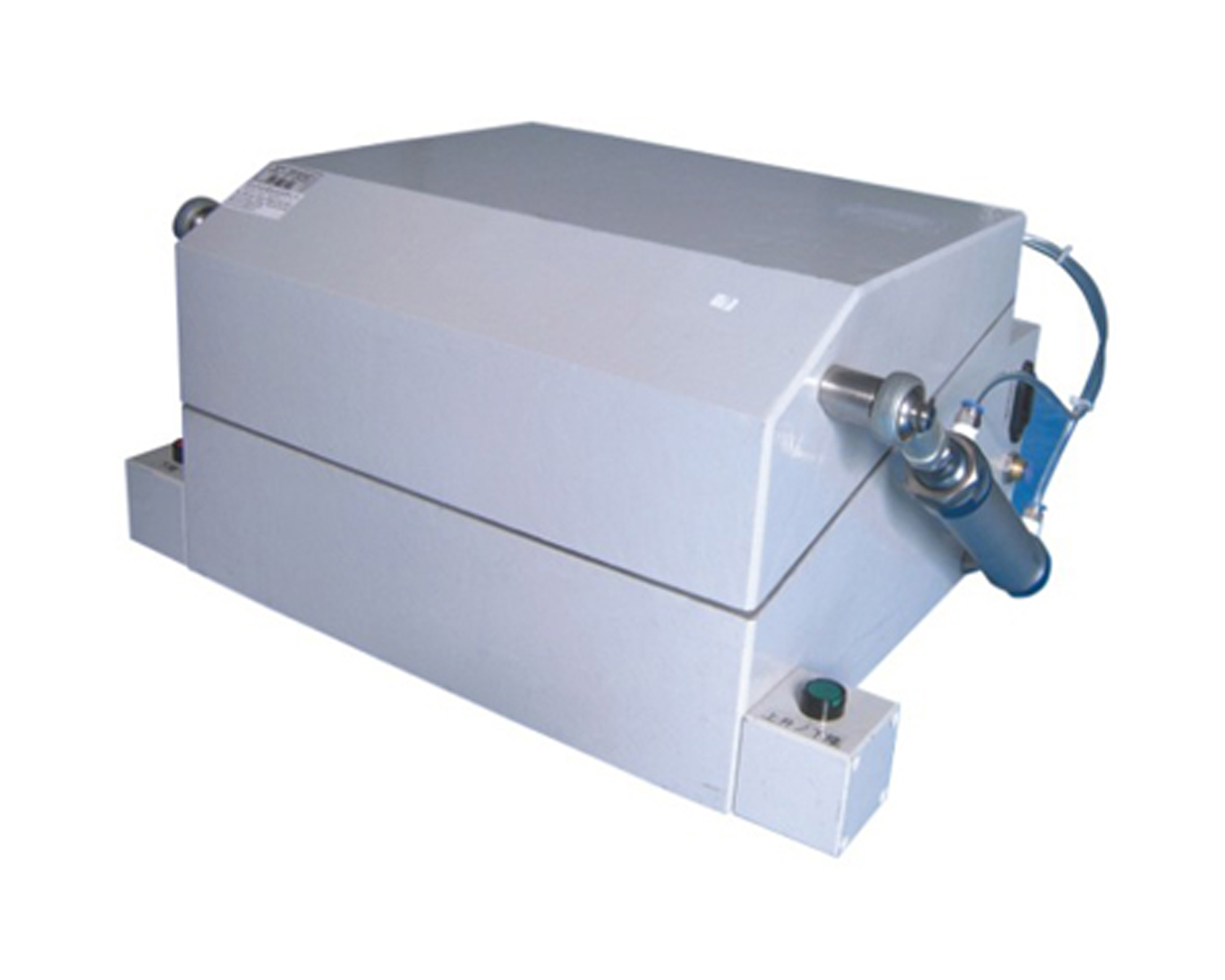 WT-305-Shielding-Box