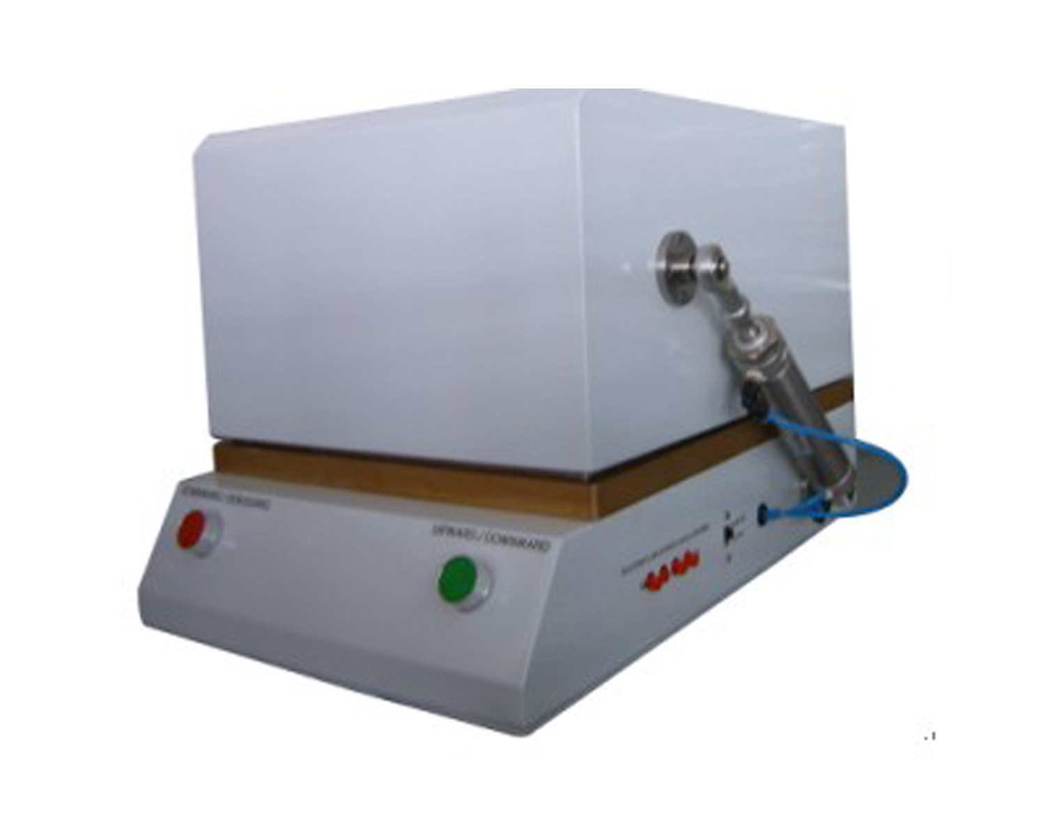 WT-306-Shielding-Box