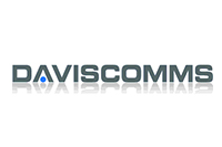 Daviscomms