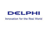 Delphi-Singapore