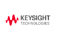 LDX Technologies